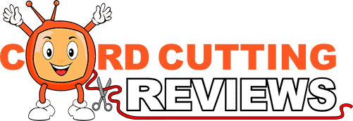 Cord Cutting Reviews 2018