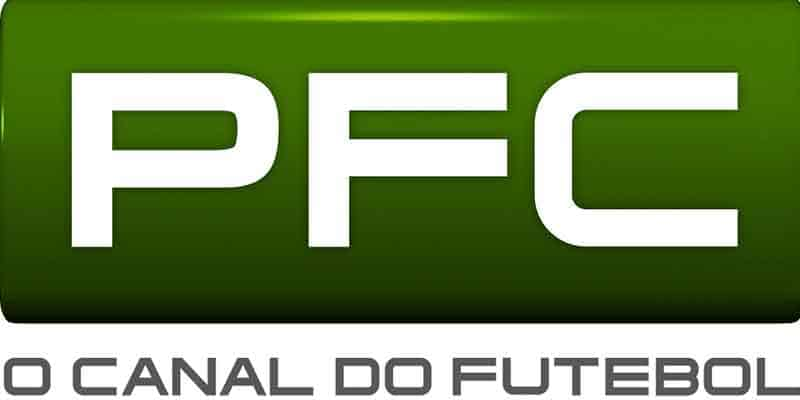 Watch PFC Brazilian Soccer