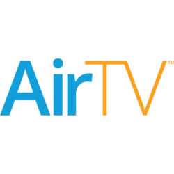 Air TV Streaming Player