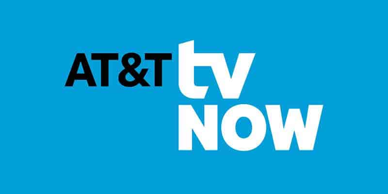 Watch North Carolina Tar Heels on AT&T TV NOW