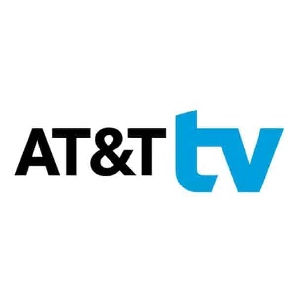 AT&T TV Now Product Review