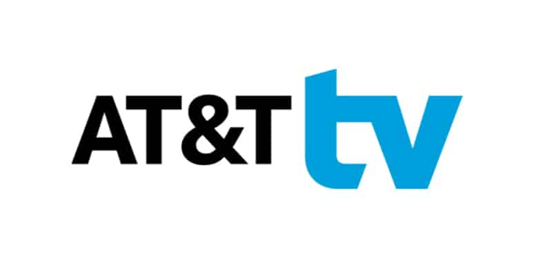 AT&T TV Wild Streams