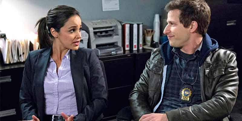 Stream Brooklyn Nine-Nine