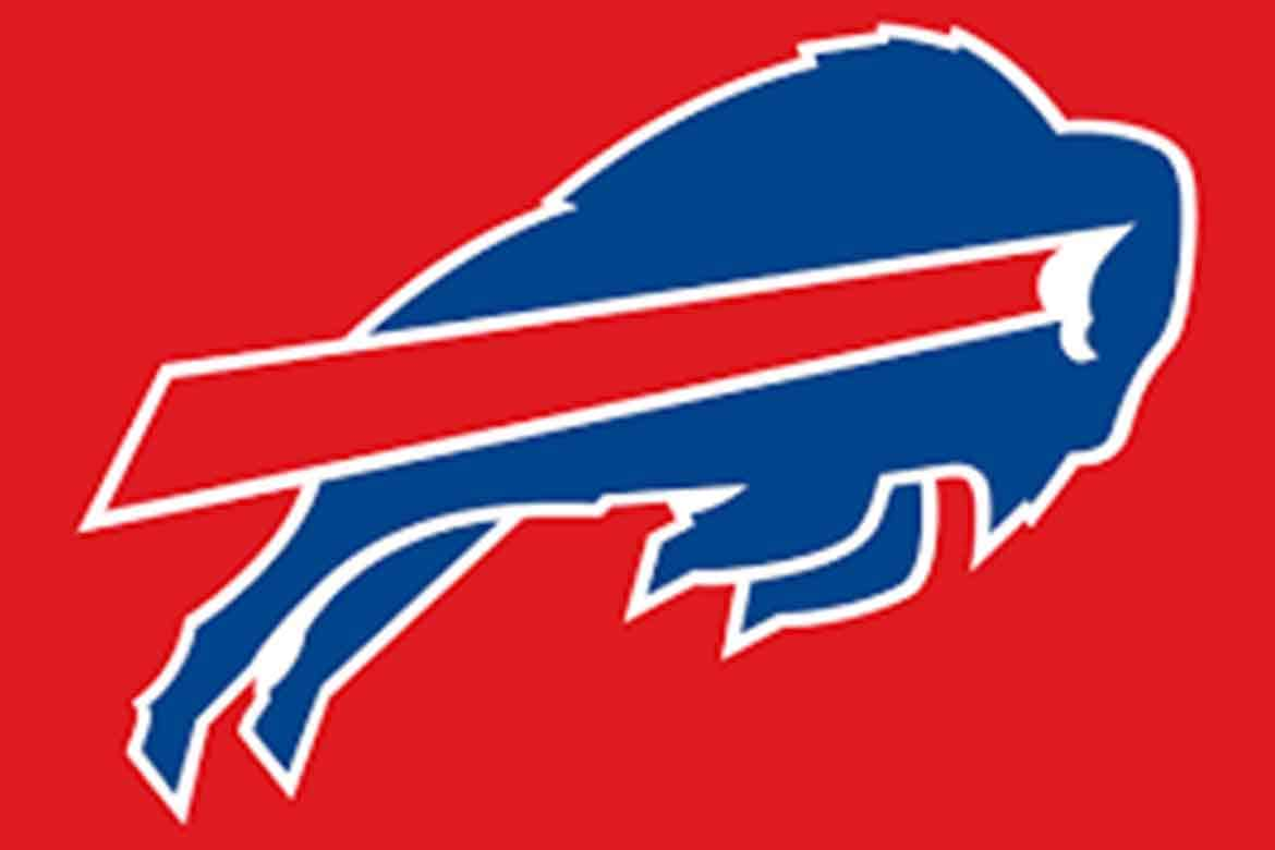 buffalo bills game streaming live free