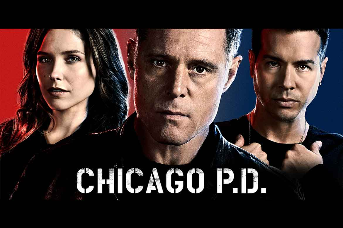 How To Stream Chicago P D  Online - Cord Cutting Reviews 2019