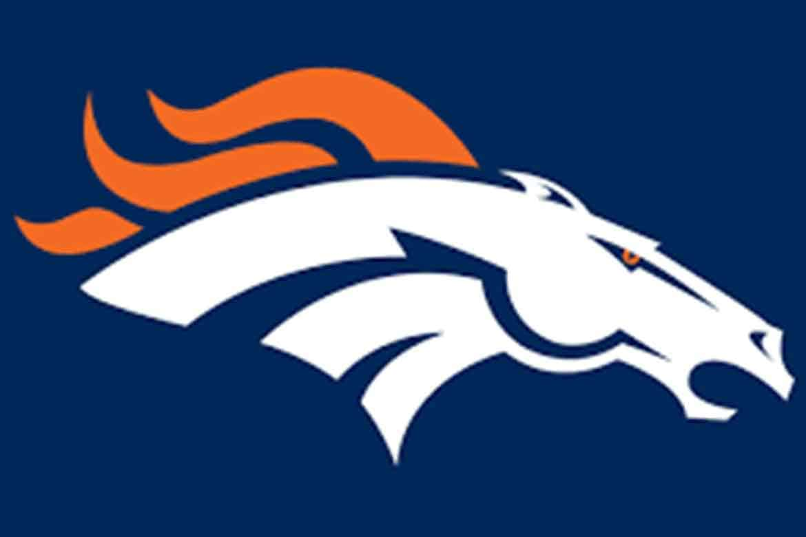 How To Watch Denver Broncos Games - Cord Cutting Reviews 2019
