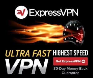 ExpressVPN for NFL