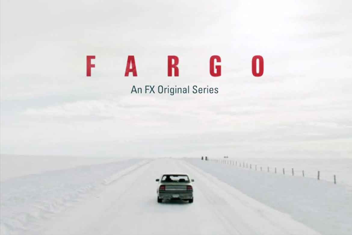 How To Stream Fargo Online - Cord Cutting Reviews 2018
