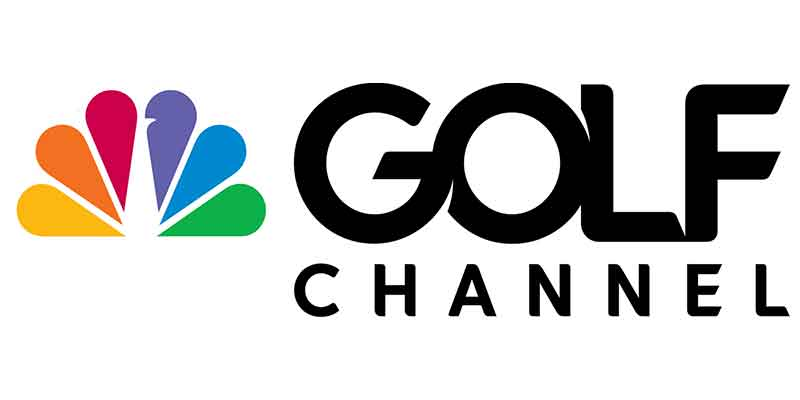 Watch Golfing Channels
