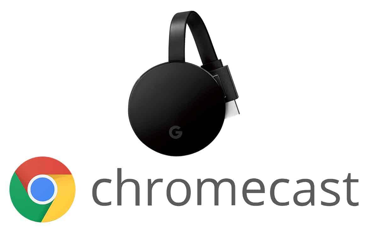 Google Chromecast Ultra Streaming Device Review - Cord