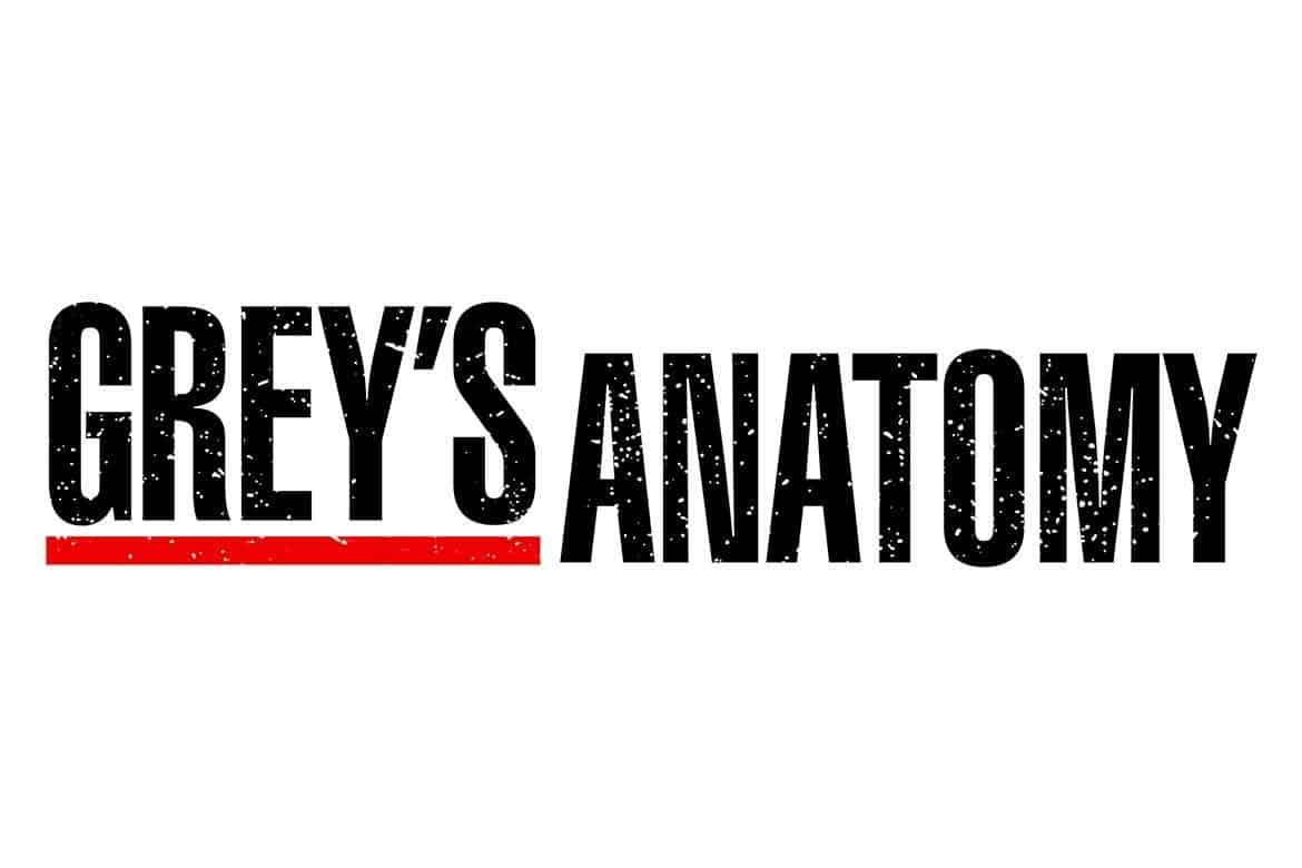 How To Stream Grey\'s Anatomy Online - Cord Cutting Reviews 2018