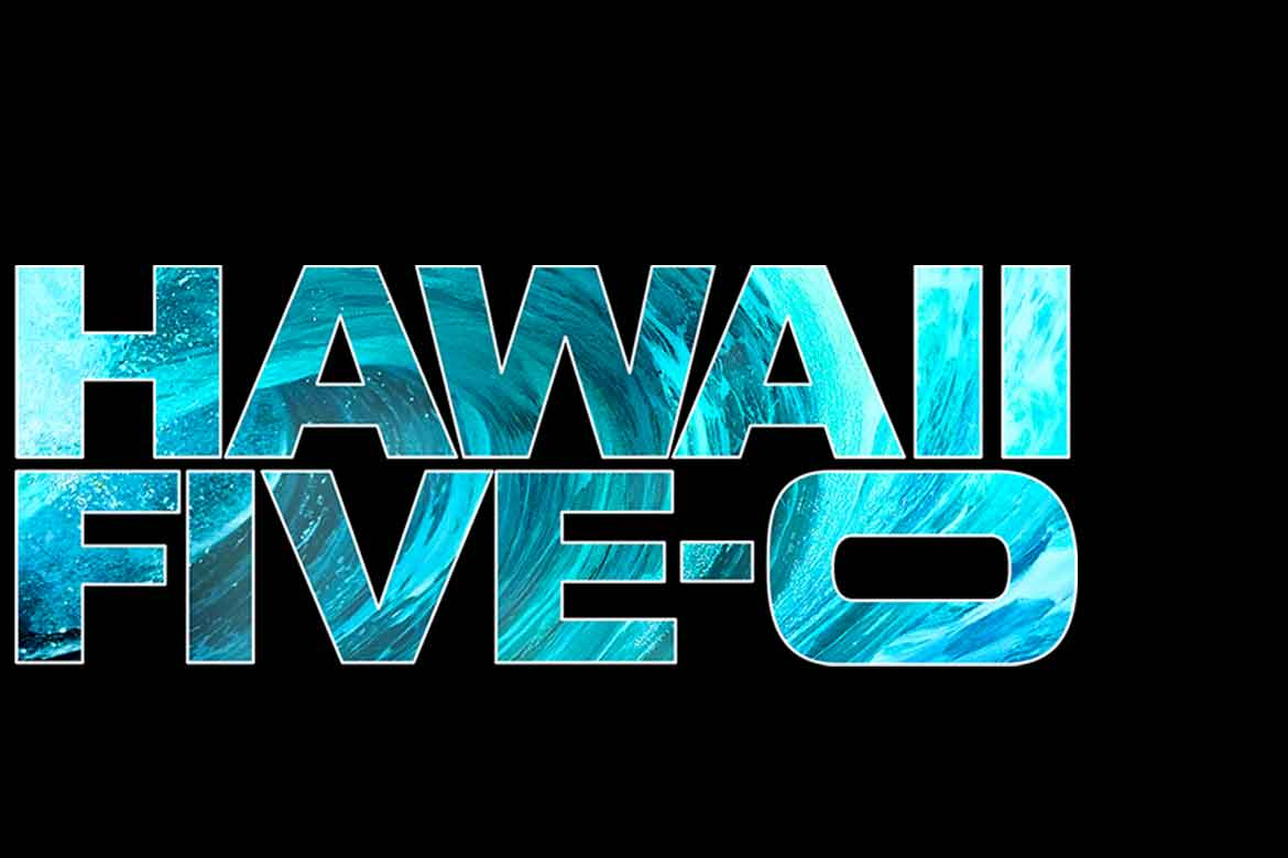 How To Stream Hawaii Five-0 Online - Cord Cutting Reviews 2019