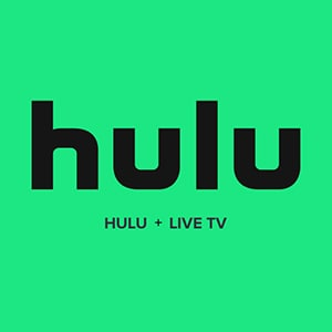 NCAA Football Cable Sports Networks on Hulu With Live TV