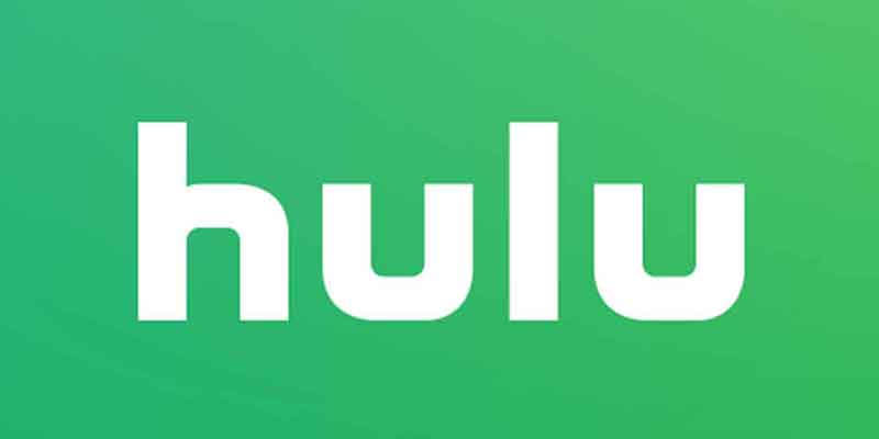 Watch UFC on Hulu with Live TV