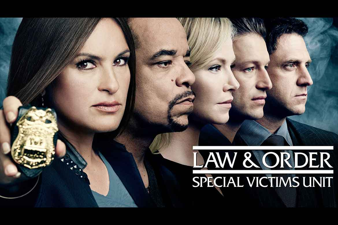 how to stream law order svu online cord cutting reviews 2018