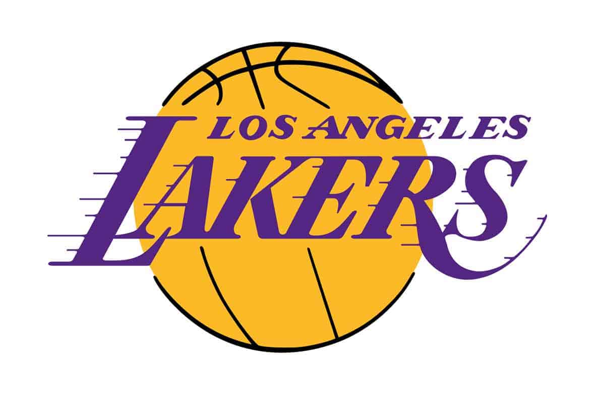 How To Watch Los Angeles Lakers Games