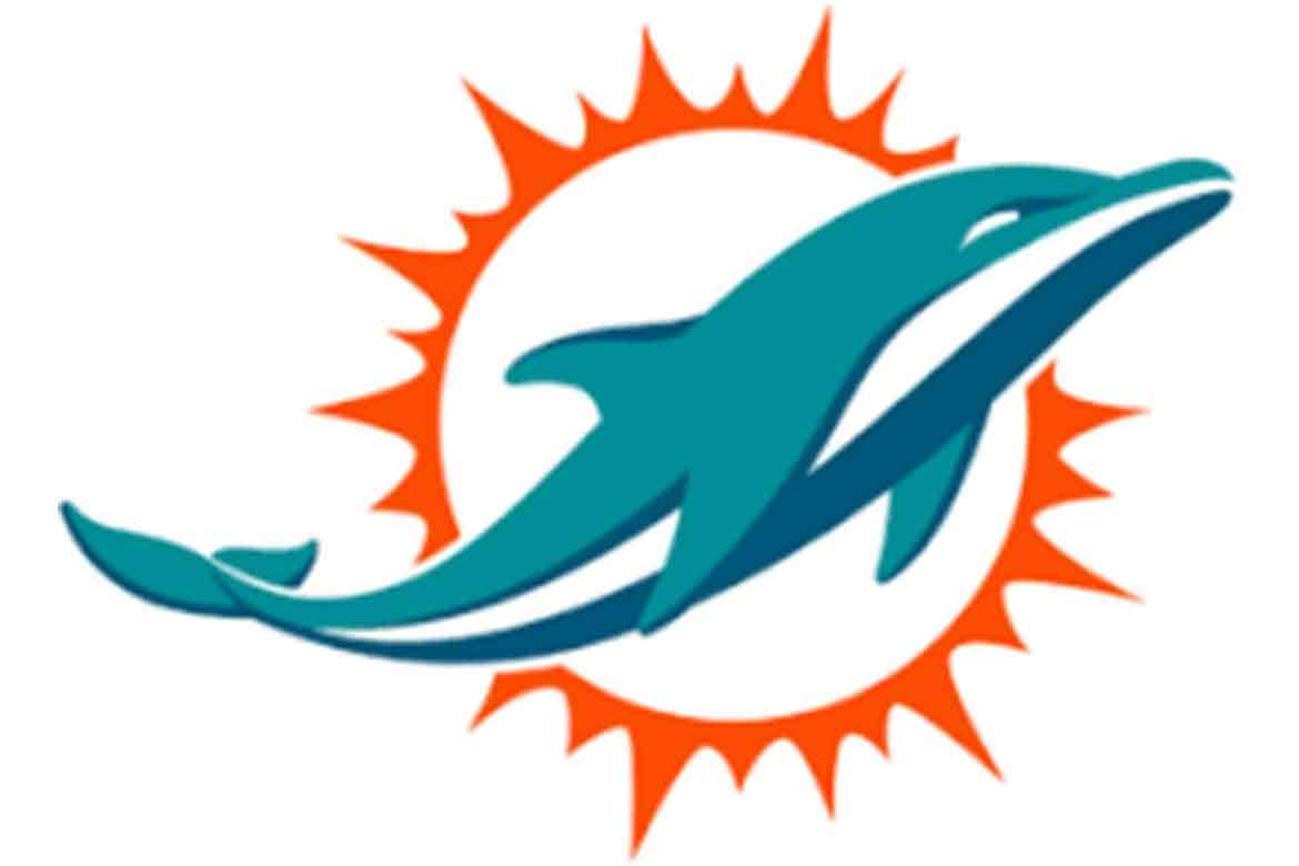 a9615c6d How To Watch Miami Dolphins Games - Cord Cutting Reviews 2019