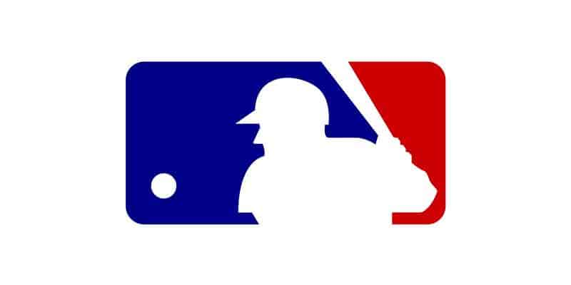 Live Stream MLB Games
