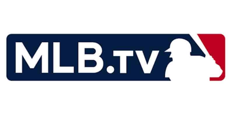 Watch Live Philadelphia National Games On MLB.TV
