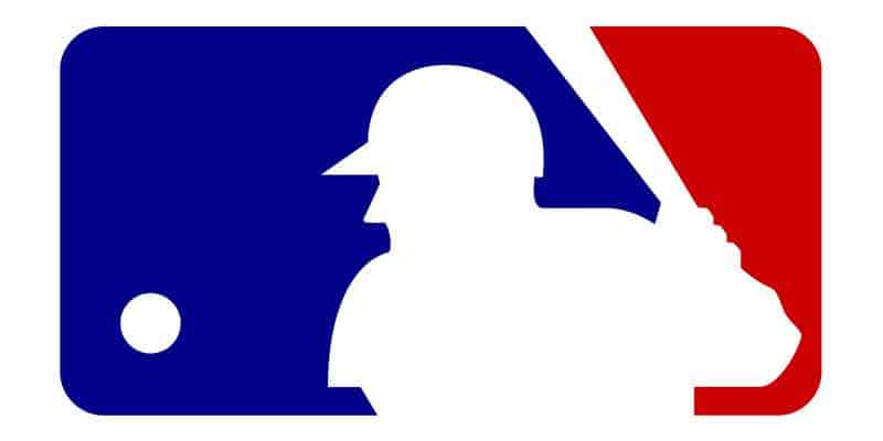 How to Live Stream MLB Games