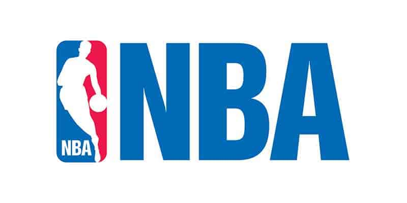 Live Stream NBA Games