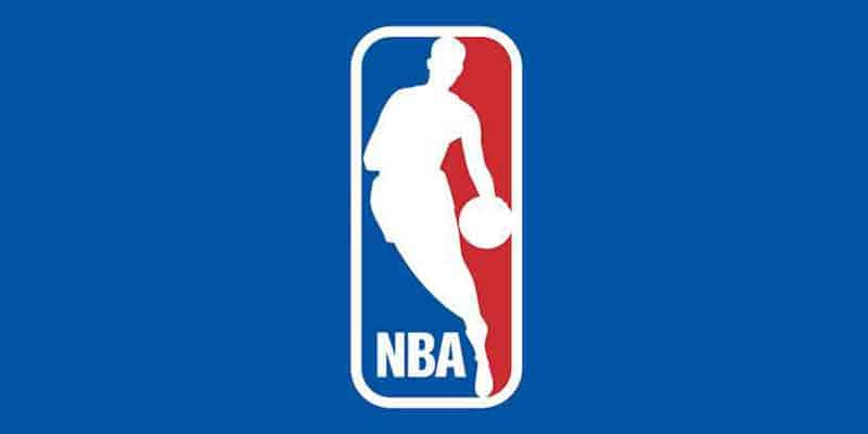 How to live stream NBA games