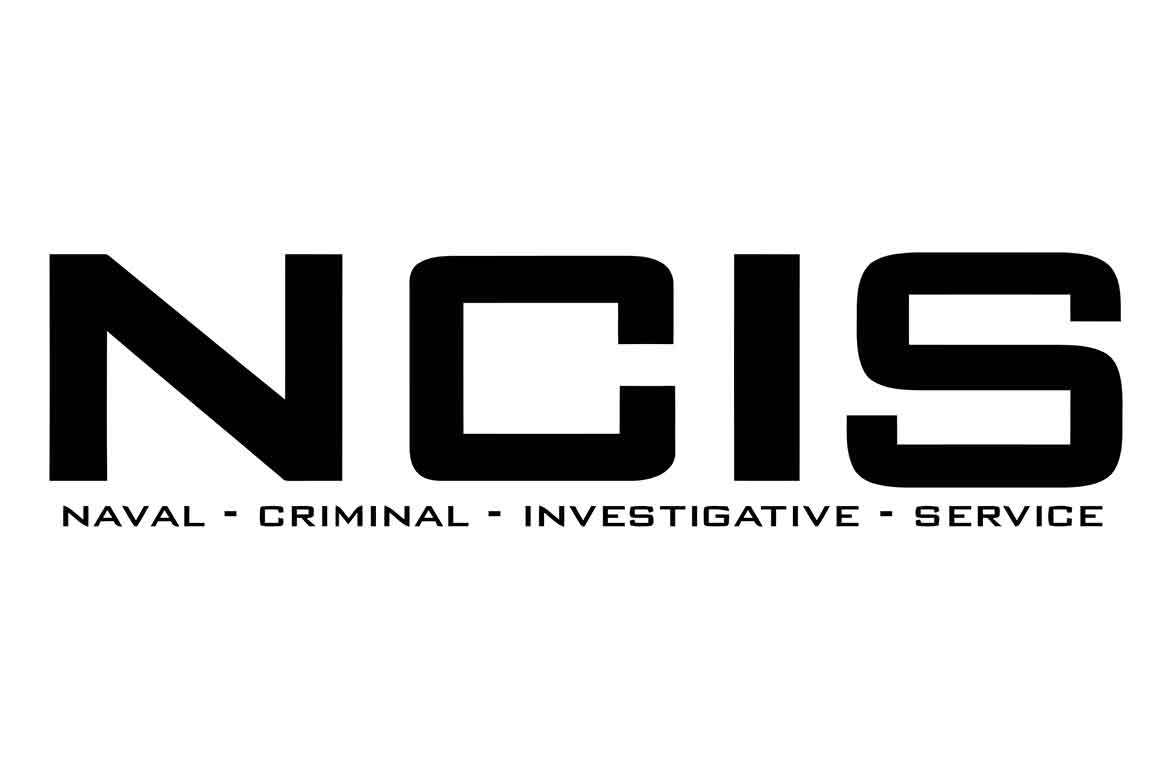 How To Stream NCIS Online - Cord Cutting Reviews 2018