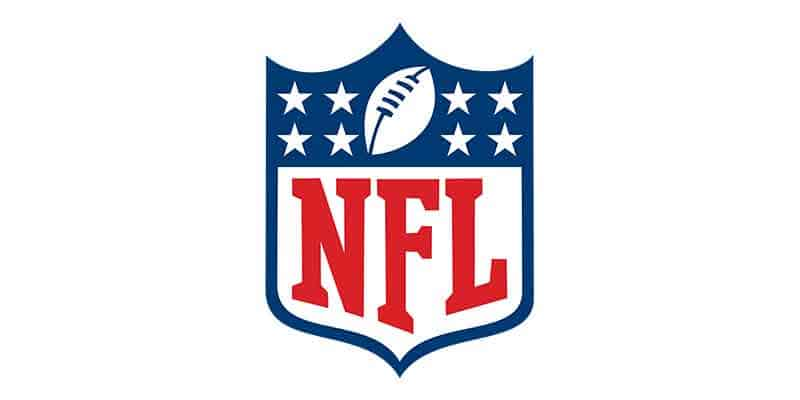 Live Stream NFL Games