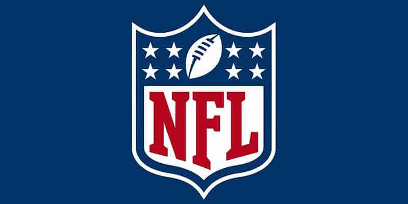 Watch NFL Channels