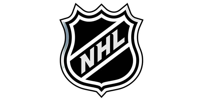 Live Stream NHL Games