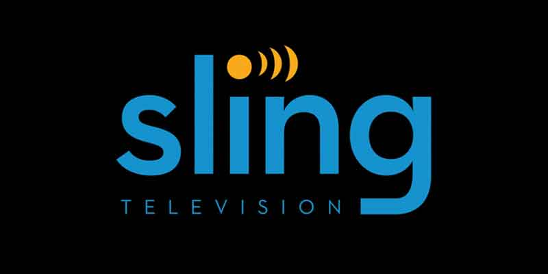MLB on Sling TV