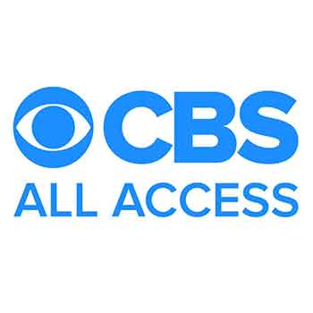 watch-sports-on-cbs-all-access