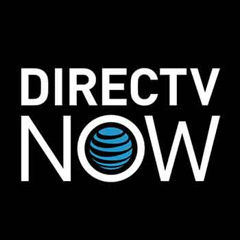 watch-sports-on-directv-now