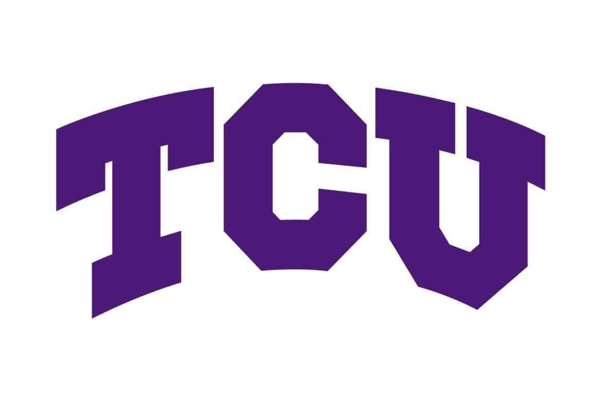 How To Watch Tcu Horned Frogs Football Games Cord