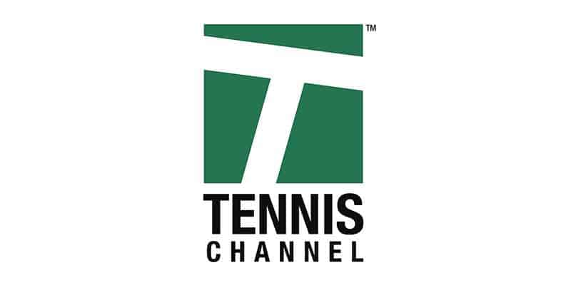 Watch Tennis Channels