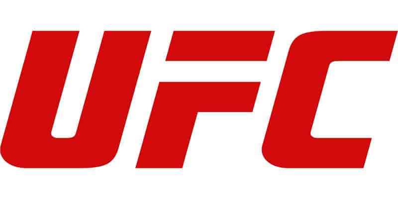Watch MMA Channels