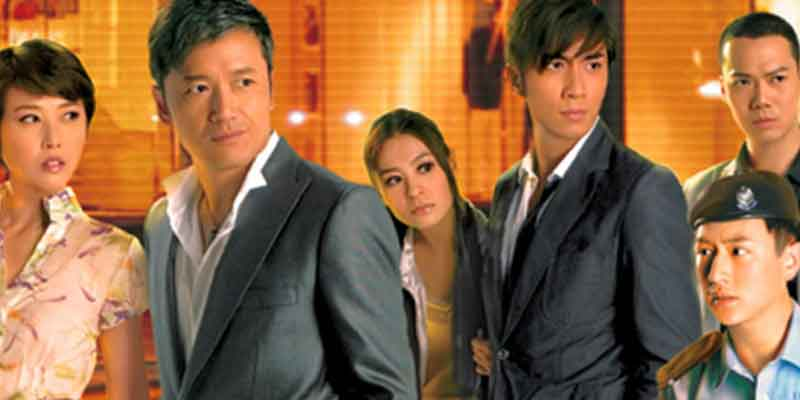 Watch Vietnamese TV Shows