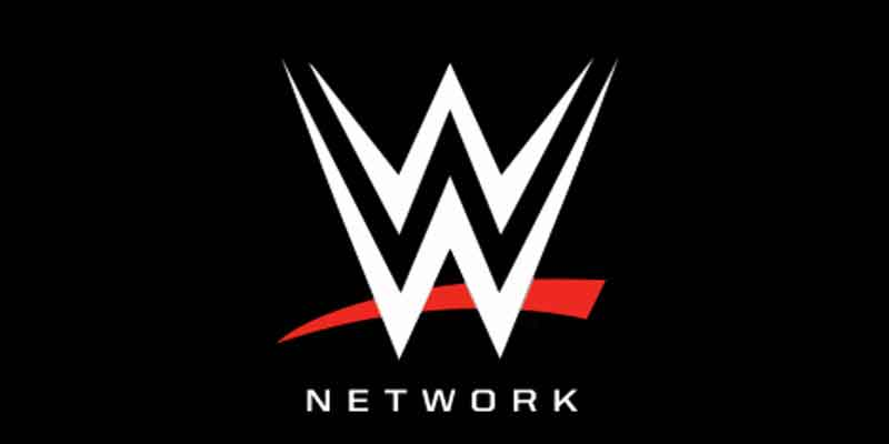 Watch WWE Channels