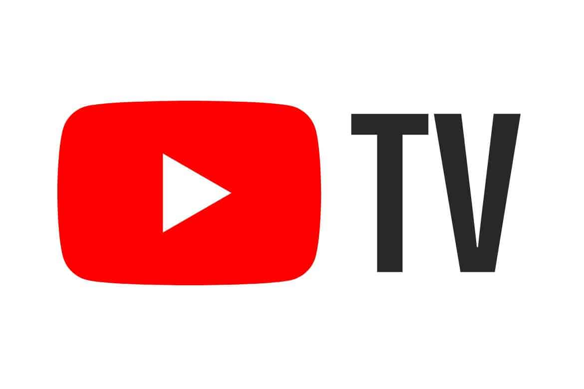 1b2d10b3d6e YouTube TV Streaming Service Review - Cord Cutting Reviews 2019